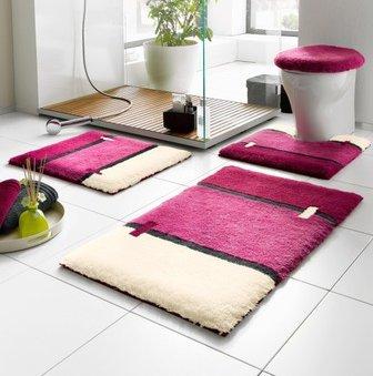 kleine wolke shop angebote auf waterige. Black Bedroom Furniture Sets. Home Design Ideas