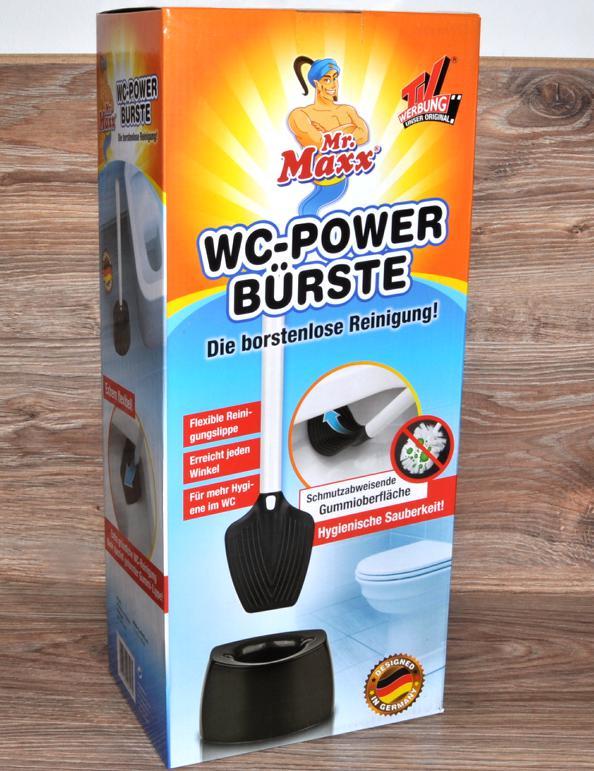 wc garnitur schwarz wei toilettenb rste b rstengarnitur. Black Bedroom Furniture Sets. Home Design Ideas