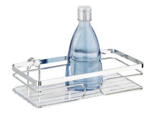 Bad set premium wenko seifenspender badregal wc garnitur - Wenko accessori bagno ...
