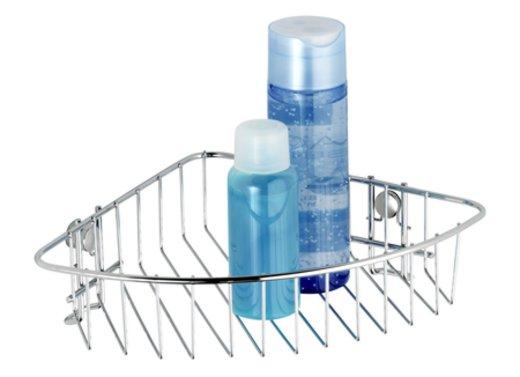 Accesorios De Baño Wenko:Casa, jardín y bricolaje > Baño > Sets de accesorios para baño