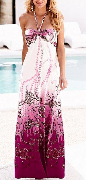 Sommerkleider damen gr 46