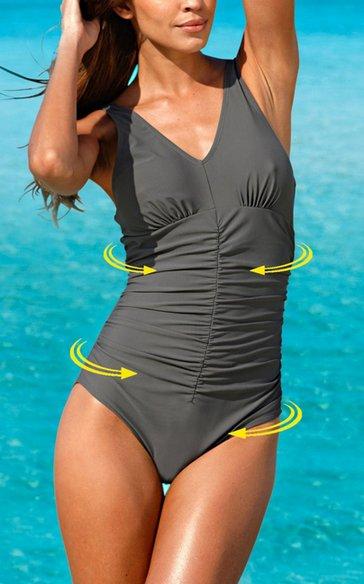 save off 090e3 1f792 Badeanzug bauch weg - angebote auf Waterige