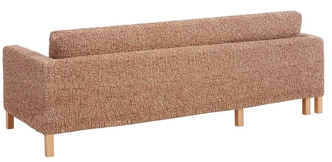 ecksofa husse inspirierendes design f r wohnm bel. Black Bedroom Furniture Sets. Home Design Ideas