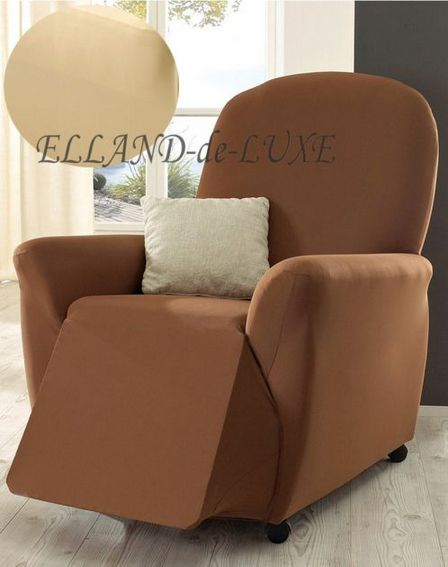 fernsehsessel bezug bestseller shop f r m bel und. Black Bedroom Furniture Sets. Home Design Ideas