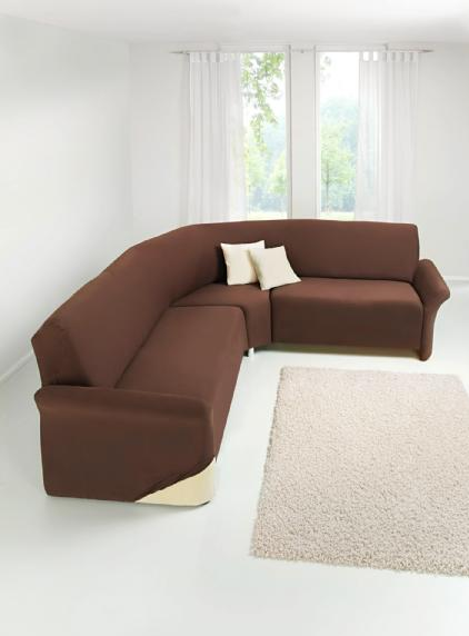 husse ecksofa bestseller shop mit top marken. Black Bedroom Furniture Sets. Home Design Ideas