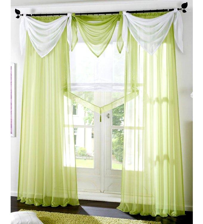 kinderzimmer gardinen kinderzimmer gr n gardinen. Black Bedroom Furniture Sets. Home Design Ideas