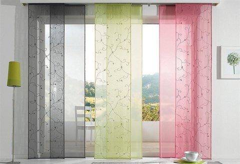 Vorhange Wohnzimmer Grun ~ Alle Ihre Heimat Design Inspiration