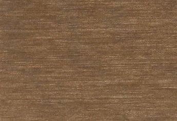 2 st schiebegardine schiebevorhang bambus 57 x 245 braun for Bambus schiebevorhang