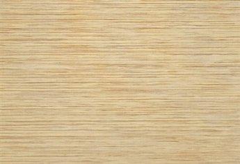 2 st schiebengardine schiebevorhang bambus 57x225 neu ebay for Bambus schiebevorhang
